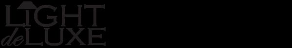 Light DeLuxe Bemutatóterem és átvételi pont